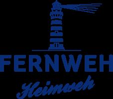 FERNWEH Heimweh