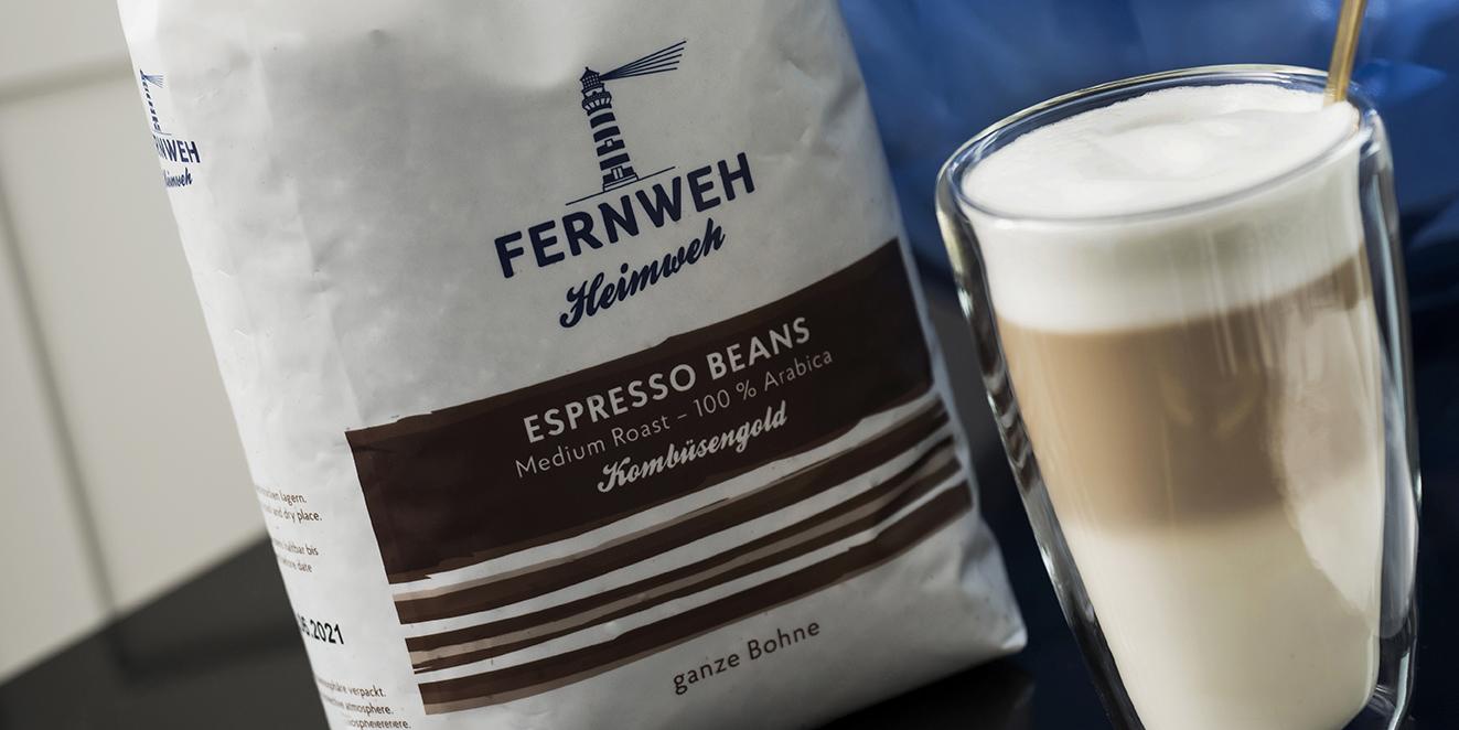 Klassik Kaffee